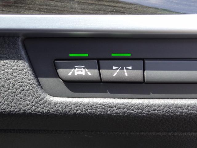 「BMW」「BMW」「セダン」「静岡県」の中古車24