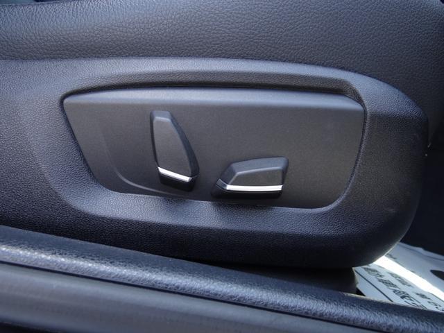 「BMW」「BMW」「セダン」「静岡県」の中古車26