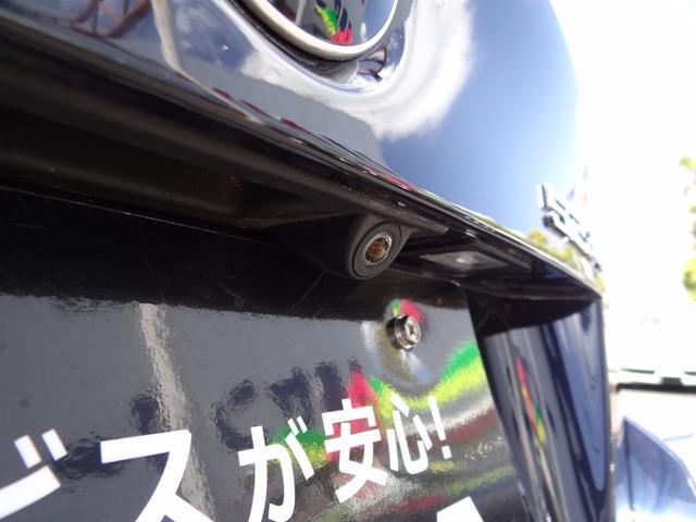 「BMW」「BMW」「セダン」「静岡県」の中古車28