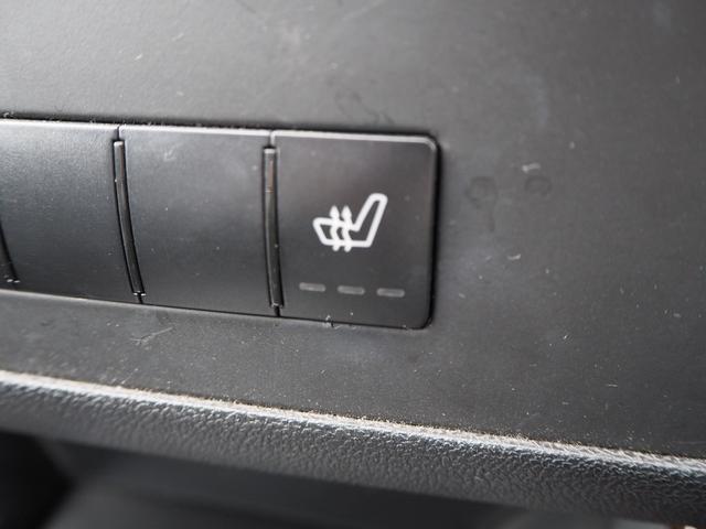 A180 エレガンス 禁煙車 社外ナビTV Bカメラ(11枚目)