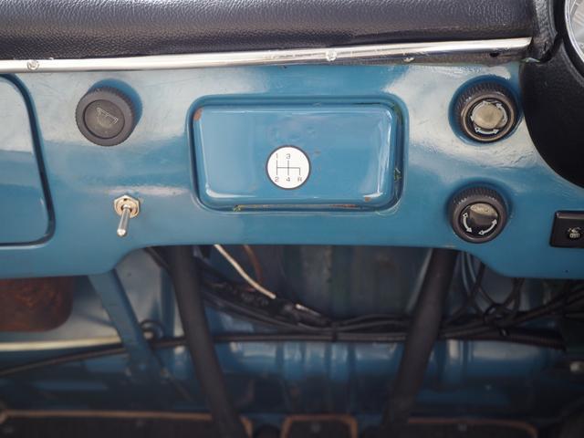 「フォルクスワーゲン」「VW タイプIII」「クーペ」「静岡県」の中古車10