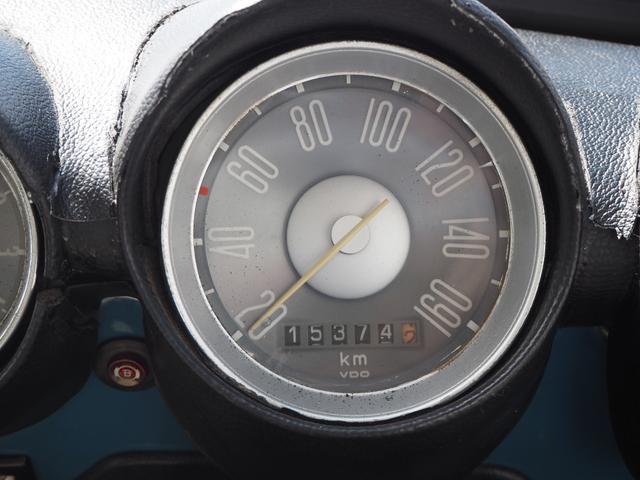 「フォルクスワーゲン」「VW タイプIII」「クーペ」「静岡県」の中古車13