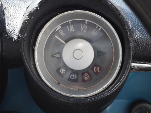 「フォルクスワーゲン」「VW タイプIII」「クーペ」「静岡県」の中古車14