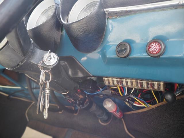 「フォルクスワーゲン」「VW タイプIII」「クーペ」「静岡県」の中古車16