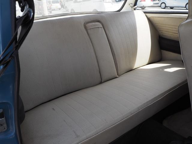「フォルクスワーゲン」「VW タイプIII」「クーペ」「静岡県」の中古車22