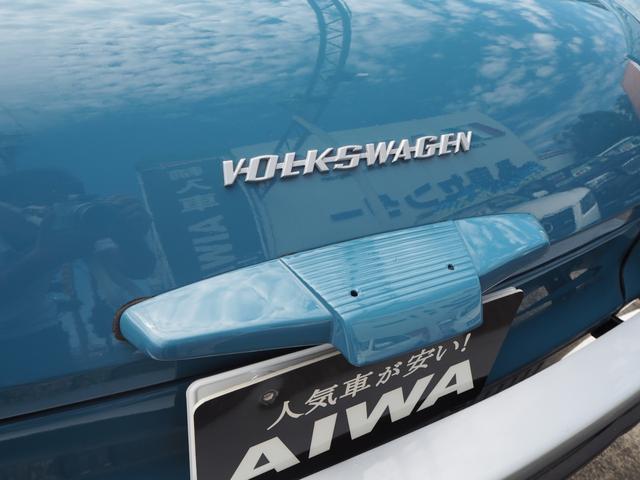 「フォルクスワーゲン」「VW タイプIII」「クーペ」「静岡県」の中古車28