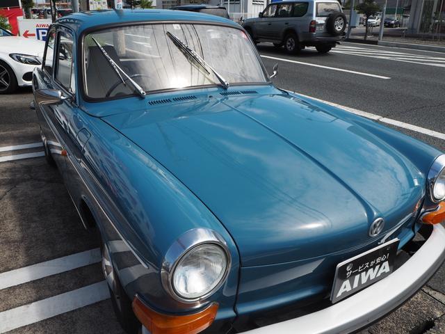 「フォルクスワーゲン」「VW タイプIII」「クーペ」「静岡県」の中古車32