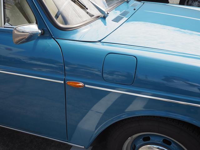 「フォルクスワーゲン」「VW タイプIII」「クーペ」「静岡県」の中古車34