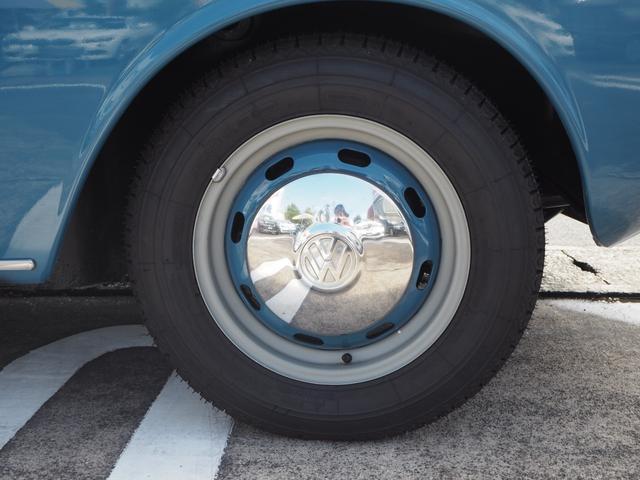 「フォルクスワーゲン」「VW タイプIII」「クーペ」「静岡県」の中古車35