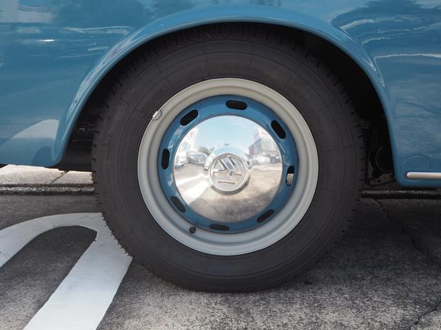 「フォルクスワーゲン」「VW タイプIII」「クーペ」「静岡県」の中古車36