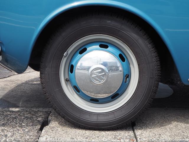 「フォルクスワーゲン」「VW タイプIII」「クーペ」「静岡県」の中古車38