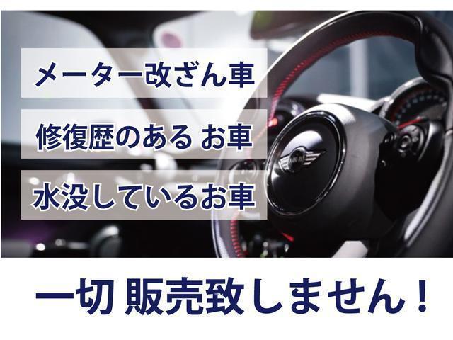 GTI 禁煙車 HDDナビTV ETC(29枚目)