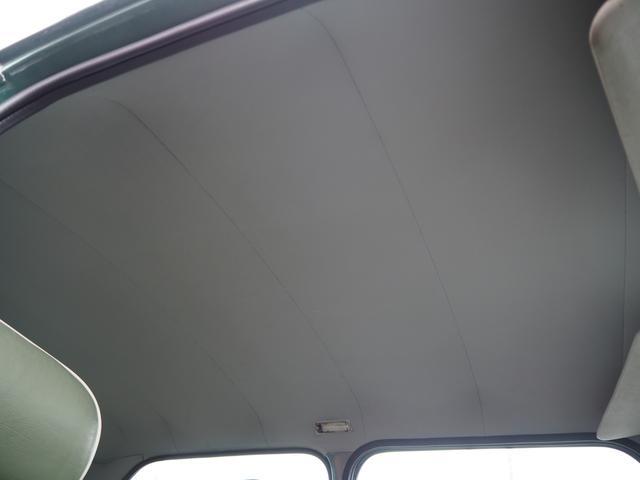 35thアニバーサリー 限定車 革シート 12インチアルミ(24枚目)