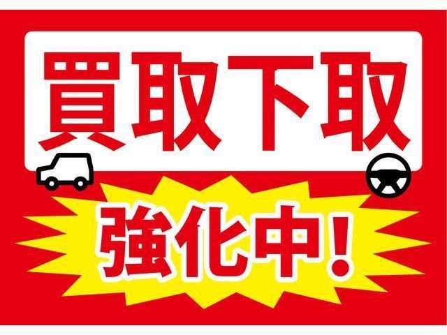 2.0TFSI 純正ナビTV バックカメラ 新品タイヤ(9枚目)