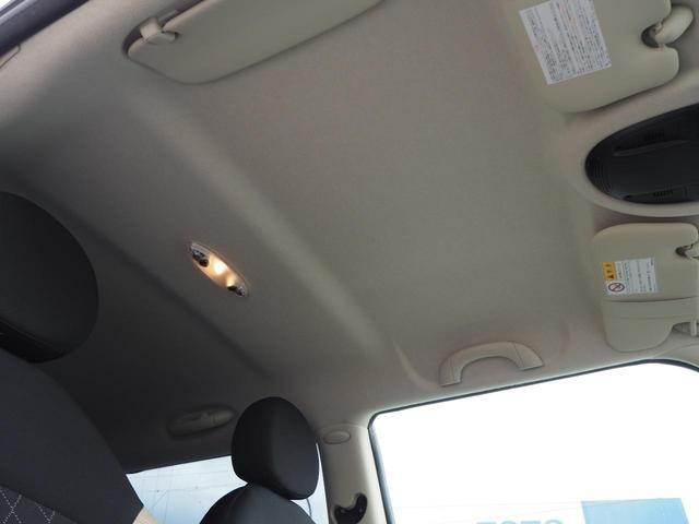 クーパー クラブマン グリーンパーク 特別限定デザインパッケージ 社外ナビ フルセグTV バックカメラ キセノン キーレス 純正15インチAW ETC(17枚目)