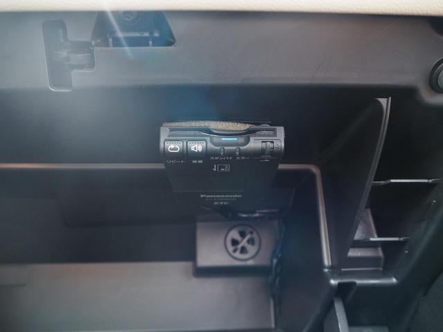 クーパー クラブマン グリーンパーク 特別限定デザインパッケージ 社外ナビ フルセグTV バックカメラ キセノン キーレス 純正15インチAW ETC(19枚目)