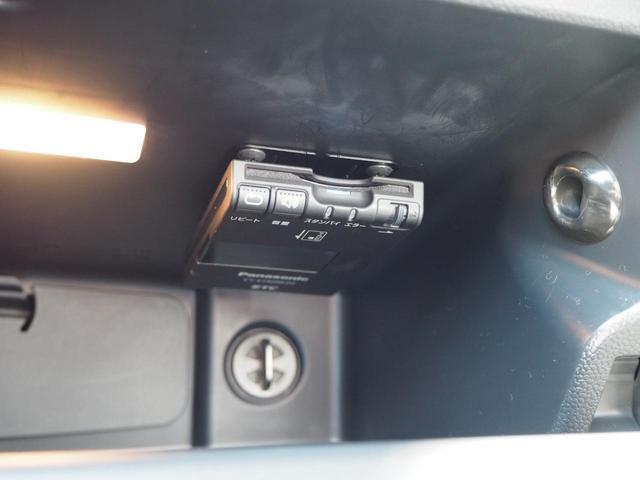クーパー ミントパッケージ 禁煙車 LEDヘッド&フォグランプ 純正ナビ ディスプレイLEDデコレーション ドライビングモード切替 レインセンサー USB&AUX外部接続端子 純正15インチAW ETC(24枚目)