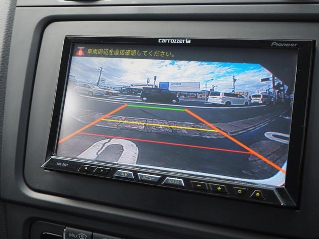 TSIコンフォートラインプレミアムエディション 特別仕様車 社外ナビTV バックカメラ アルカンターラコンビシート デュアルオートエアコン レインセンサーワイパー ルーフレール Bluetooth 純正16インチAW バイキセノン キーレス ETC(11枚目)