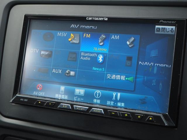 TSIコンフォートラインプレミアムエディション 特別仕様車 社外ナビTV バックカメラ アルカンターラコンビシート デュアルオートエアコン レインセンサーワイパー ルーフレール Bluetooth 純正16インチAW バイキセノン キーレス ETC(12枚目)