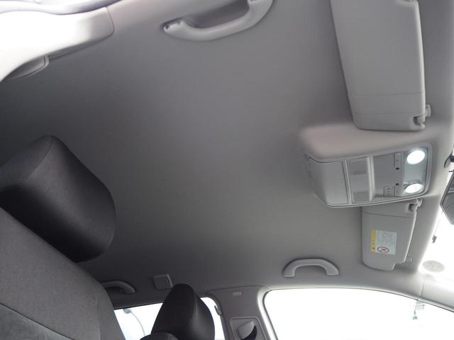 TSIコンフォートラインプレミアムエディション 特別仕様車 社外ナビTV バックカメラ アルカンターラコンビシート デュアルオートエアコン レインセンサーワイパー ルーフレール Bluetooth 純正16インチAW バイキセノン キーレス ETC(17枚目)