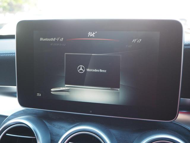 CD、DVDの他ミュージックレジスター、USB・Bluetooth接続、フルセグTVの視聴も可能です!