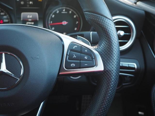 パドルシフト装備!運転をより楽しむことができます!