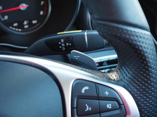 ディストロニックプラス ベンツのアダプティブクルーズコントロールで、車間距離を保ちつつ定速走行が可能なとても便利な機能です!