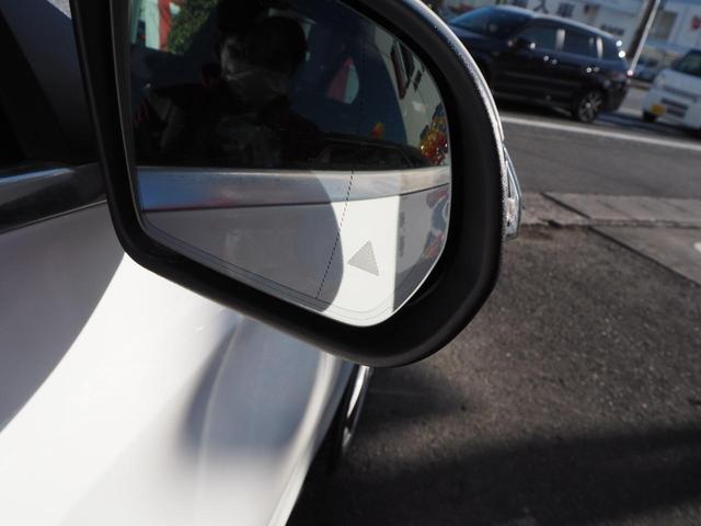 走行モード切替機能付き!街乗りのECOモードや高速道のスポーツモードなど、気分に合わせて設定を変えられます!