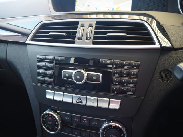 CD、DVDの他ミュージックレジスター、USB・AUX・Bluetooth接続対応、さらにフルセグTVの視聴が可能です!