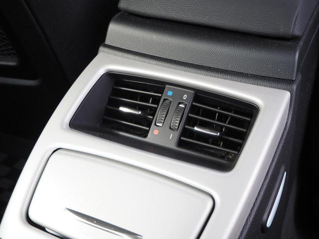 後部座席用のエアコンも簡単な温度調節機能が付いています!