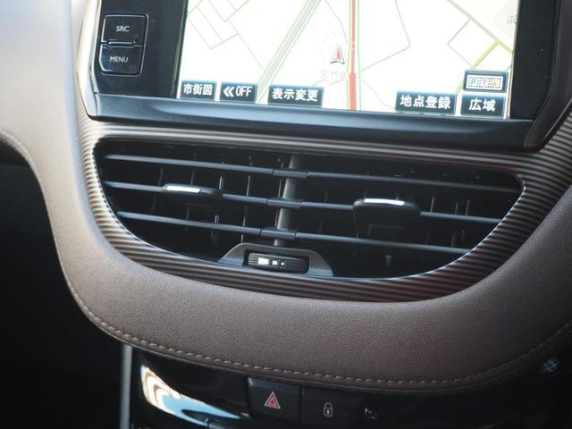 フルセグTVの視聴が可能で、Bluetooth接続にも対応しています!