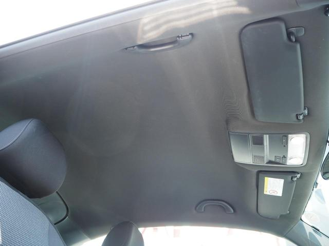 デザイン 禁煙車 社外ナビ フルセグTV バックカメラ クルーズコントロール レインセンサーワイパー 純正16インチAW キセノン キーレス ETC(16枚目)