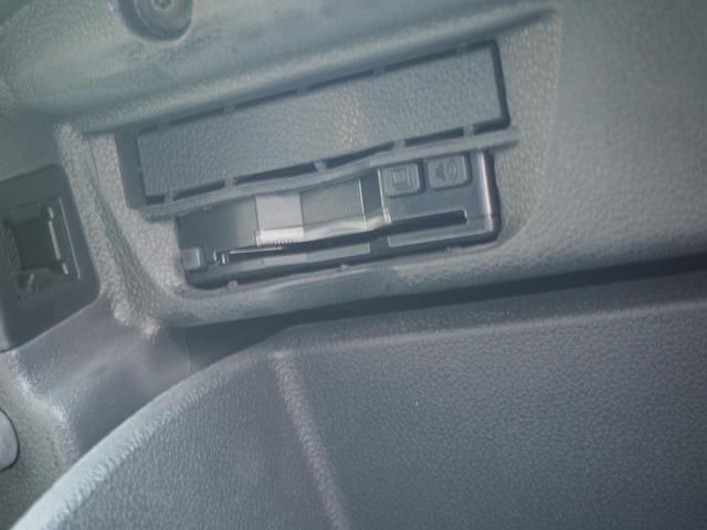 デザイン 禁煙車 社外ナビ フルセグTV バックカメラ クルーズコントロール レインセンサーワイパー 純正16インチAW キセノン キーレス ETC(21枚目)
