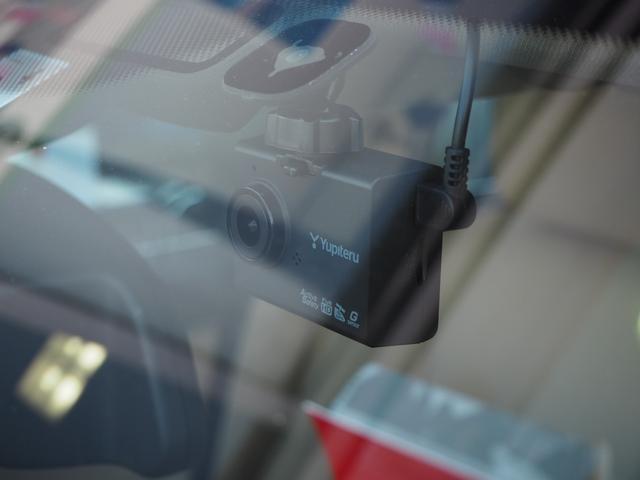 ドライブレコーダーでいつでも記録が取れます!万が一の時の証拠をしっかり残せます!