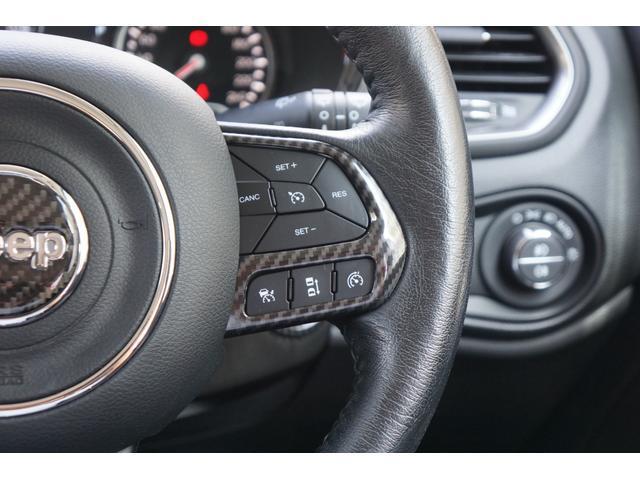 前車追従走行が可能なアダプティブクルーズコントロール装備!高速道路でとても便利な機能です!