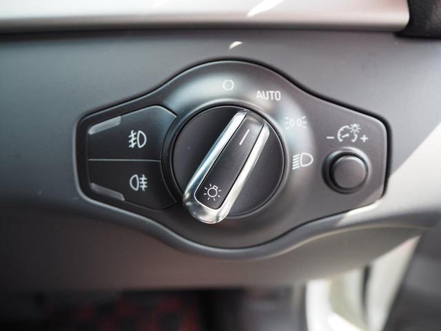 手元のステアリングスイッチで運転中もメディアや各種設定の操作が可能!