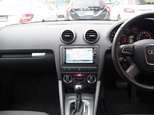 左右独立式エアコンで快適な車内空間!
