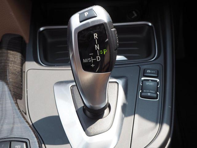 左右独立式エアコンで快適な車内!