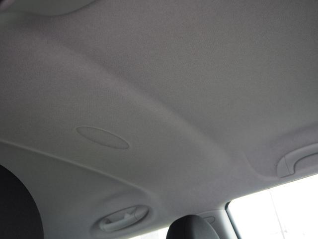 傷・汚れの少ない運転席周りスイッチ類!