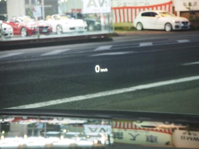傷・汚れの少ない運転席スイッチ類!