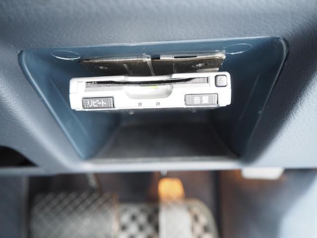 傷・汚れ等の少ない運転席周りスイッチ類!