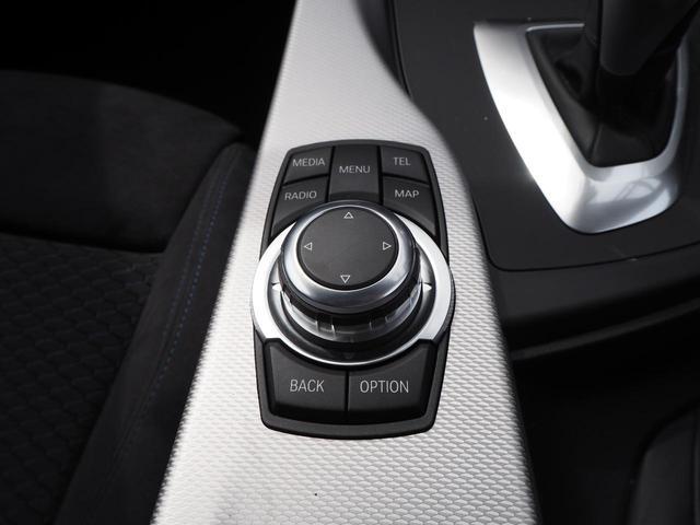 オートエアコン装備で快適な車内!