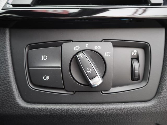 パドルシフト装備で快適なドライブを!