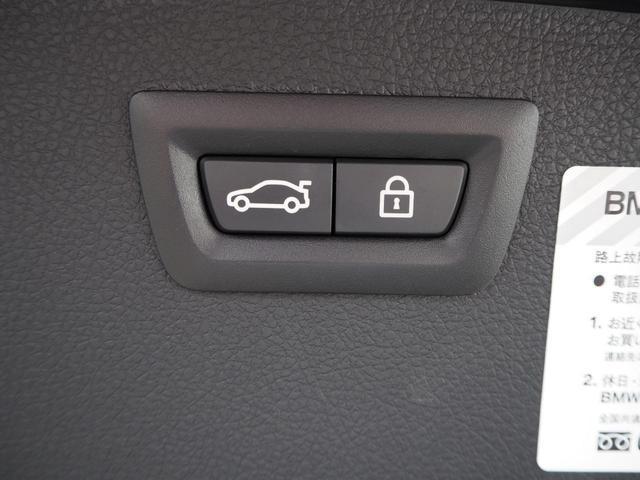オートライト装備で暗くなったら自動点灯!