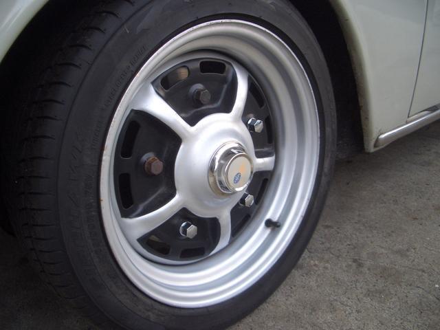 「フォルクスワーゲン」「VW タイプIII」「クーペ」「愛知県」の中古車5