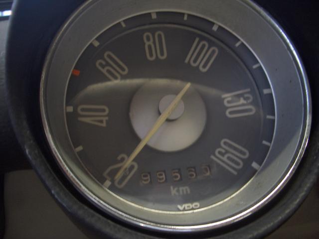 「フォルクスワーゲン」「VW タイプIII」「クーペ」「愛知県」の中古車10