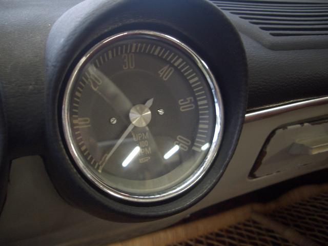 「フォルクスワーゲン」「VW タイプIII」「クーペ」「愛知県」の中古車11