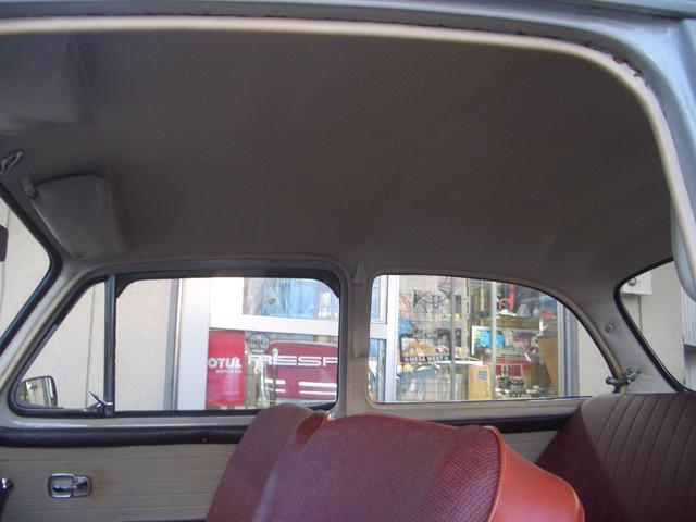 「フォルクスワーゲン」「VW タイプIII」「クーペ」「愛知県」の中古車13