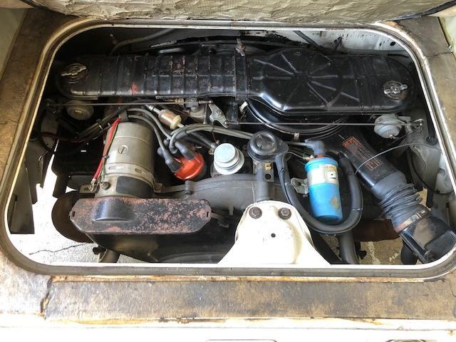 「フォルクスワーゲン」「VW タイプIII」「クーペ」「愛知県」の中古車18