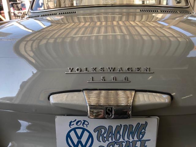 「フォルクスワーゲン」「VW タイプIII」「クーペ」「愛知県」の中古車19